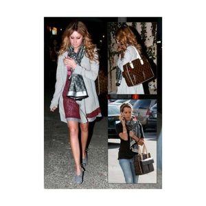 🔥SALE🔥💯 Authentic Louis Vuitton Multipli Cite